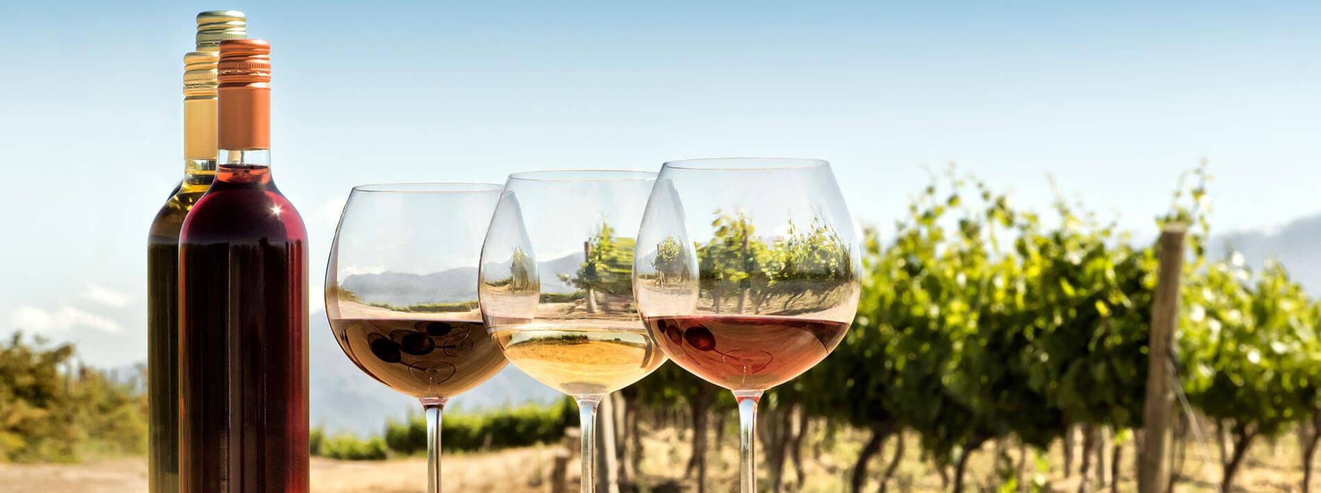 https://www.gateways-international.com/wp-content/uploads/2020/01/2020-Hero-Main-Culinary-Wine-TM.jpg